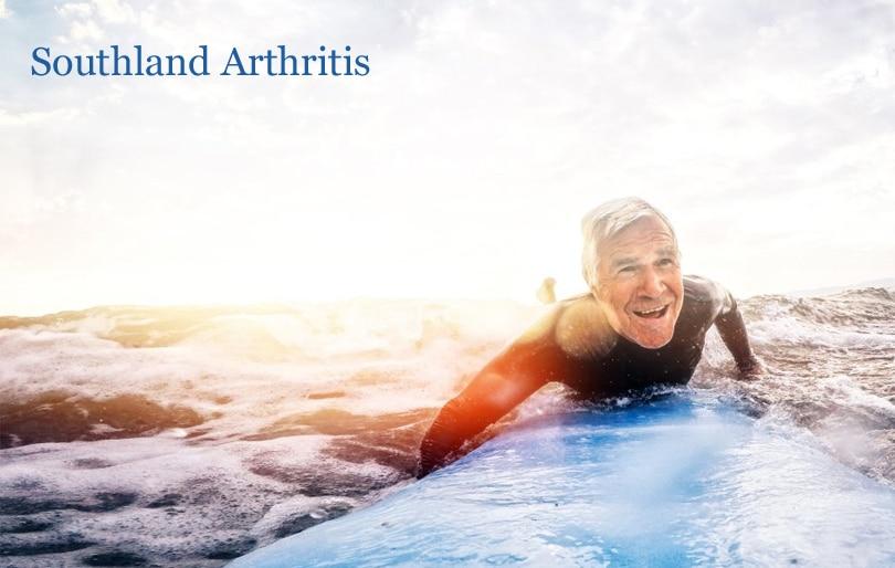 Southland Arthritis