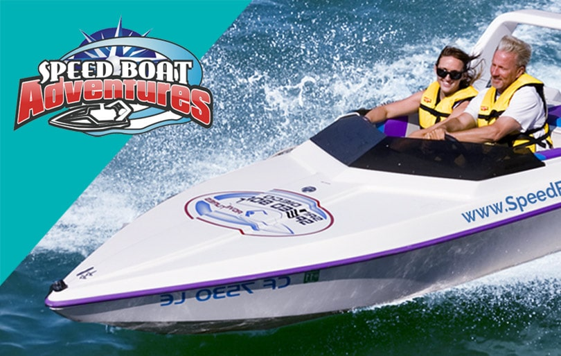 speedboat-web-design-client-in-san-deiego