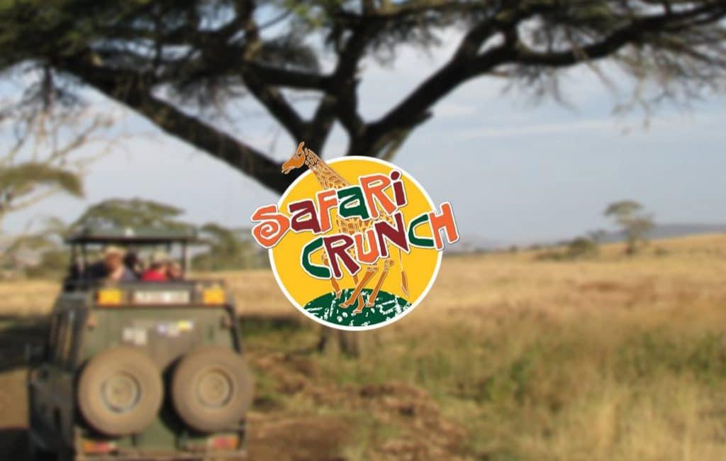 safaribgthumb
