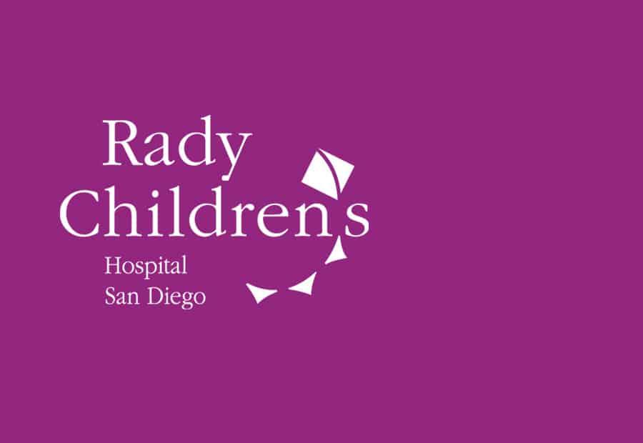 Rady Children's Hospital-San Diego