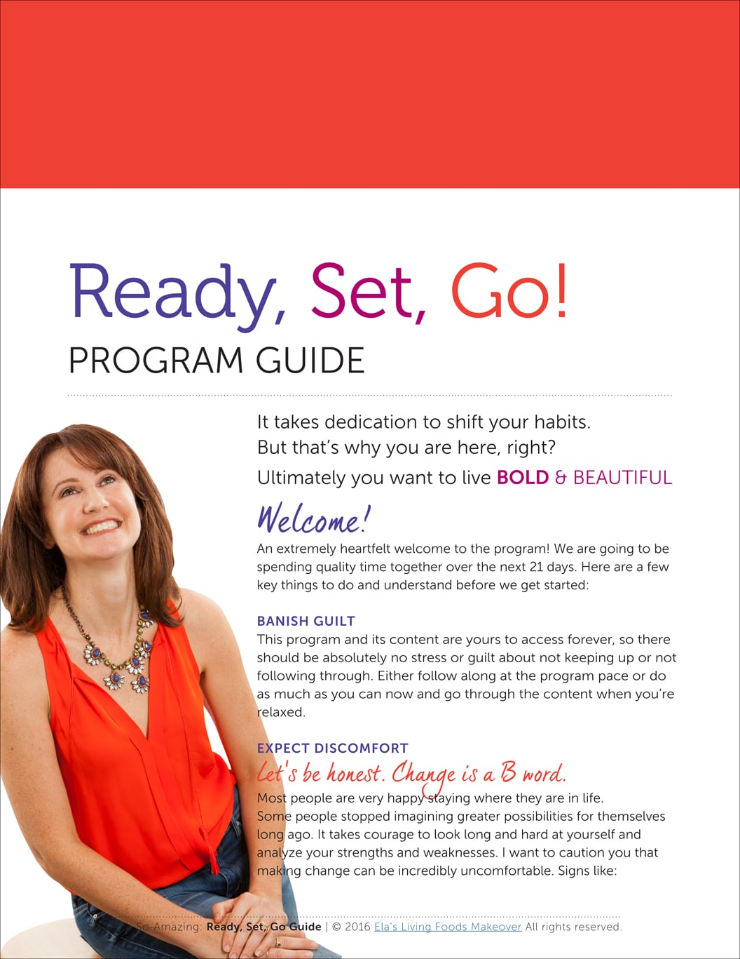 Diet Book, Grocery Flyer, Menu, Recipe, Cookbook, Diet Book