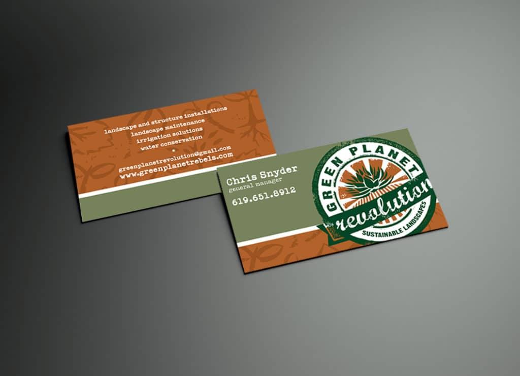 Small business, branding, logo design, rebrand, vehicle wrap, car wrap design, door hangers design, vehicle advertising, stationary design, flyer, water conservation, landscape design