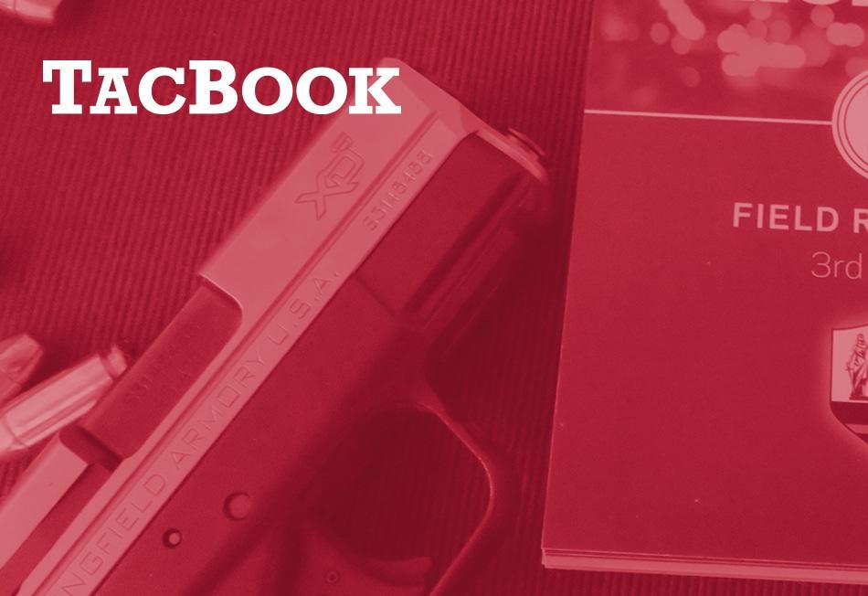 Tacbook