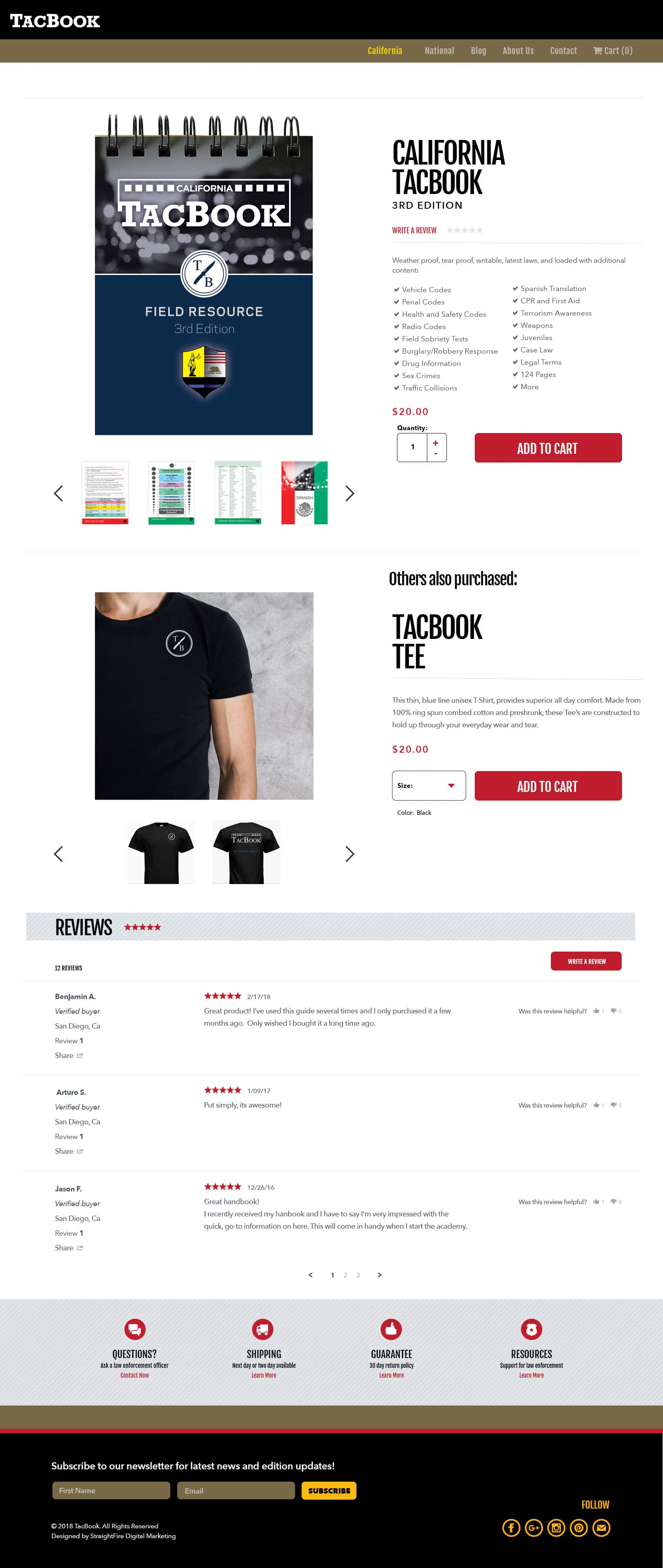 TacBookShopCal_product