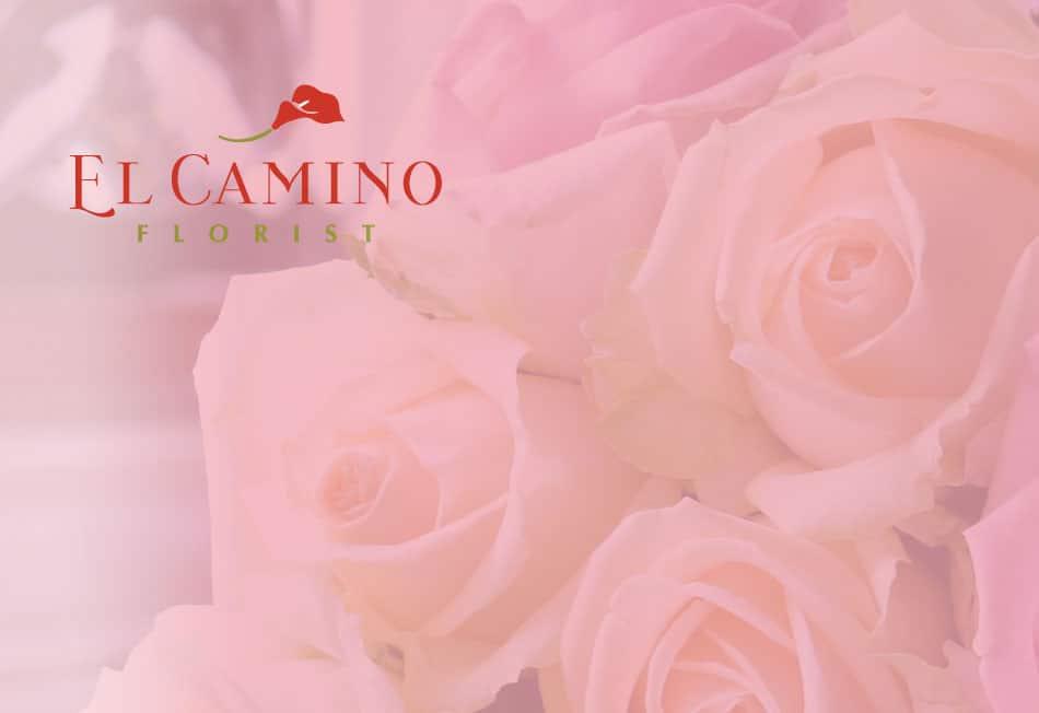 El Camino Florist