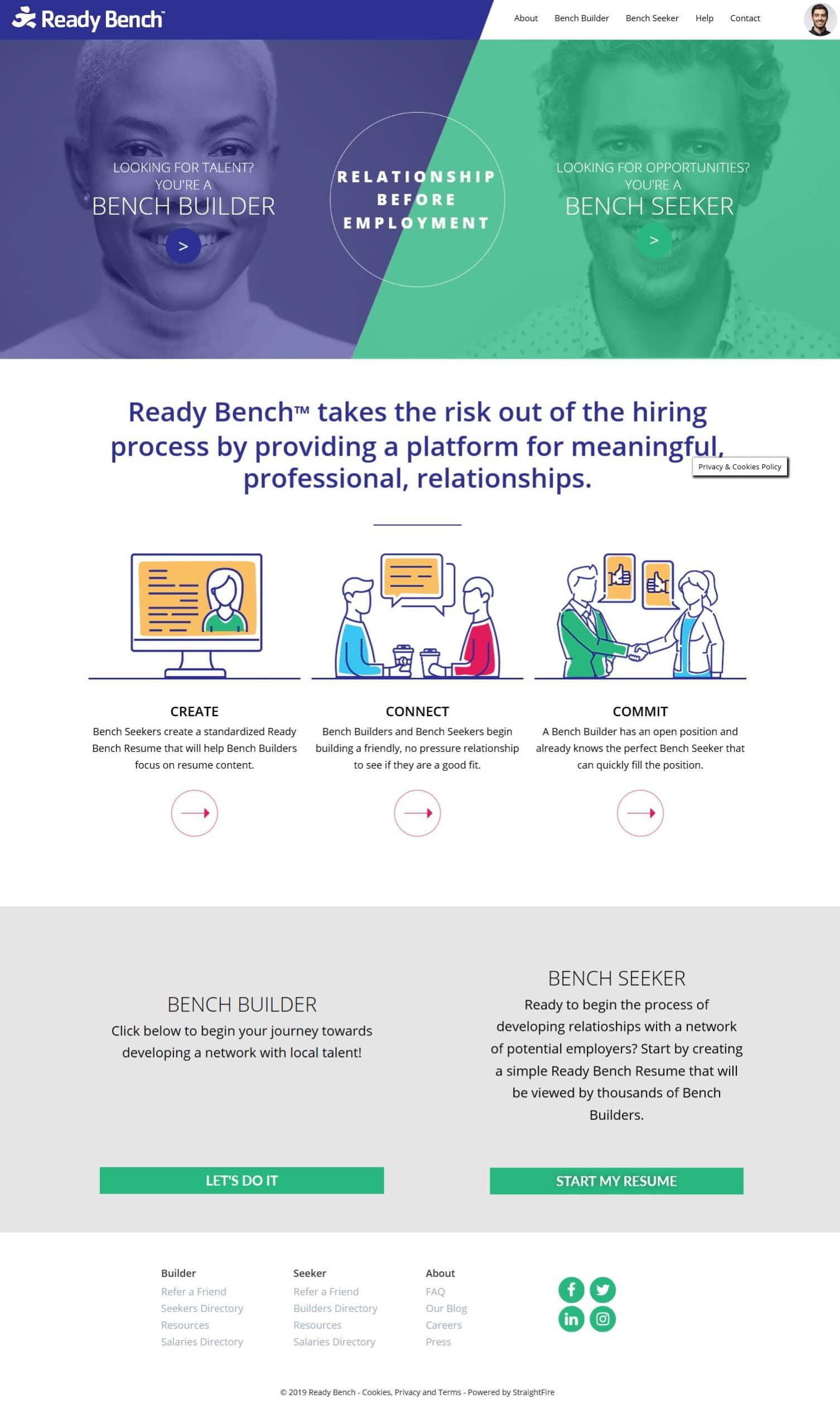 web-application1